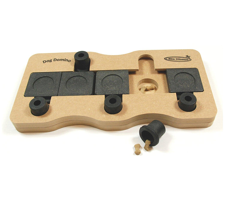 interactive dog toys for shiba inu