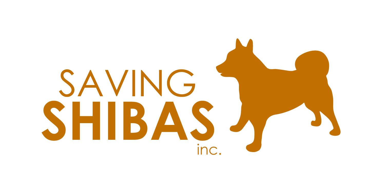 shiba inu shelter saving shibas