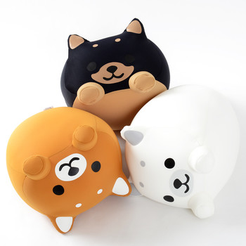 Shiba Inu Plush Toys My First Shiba Inu