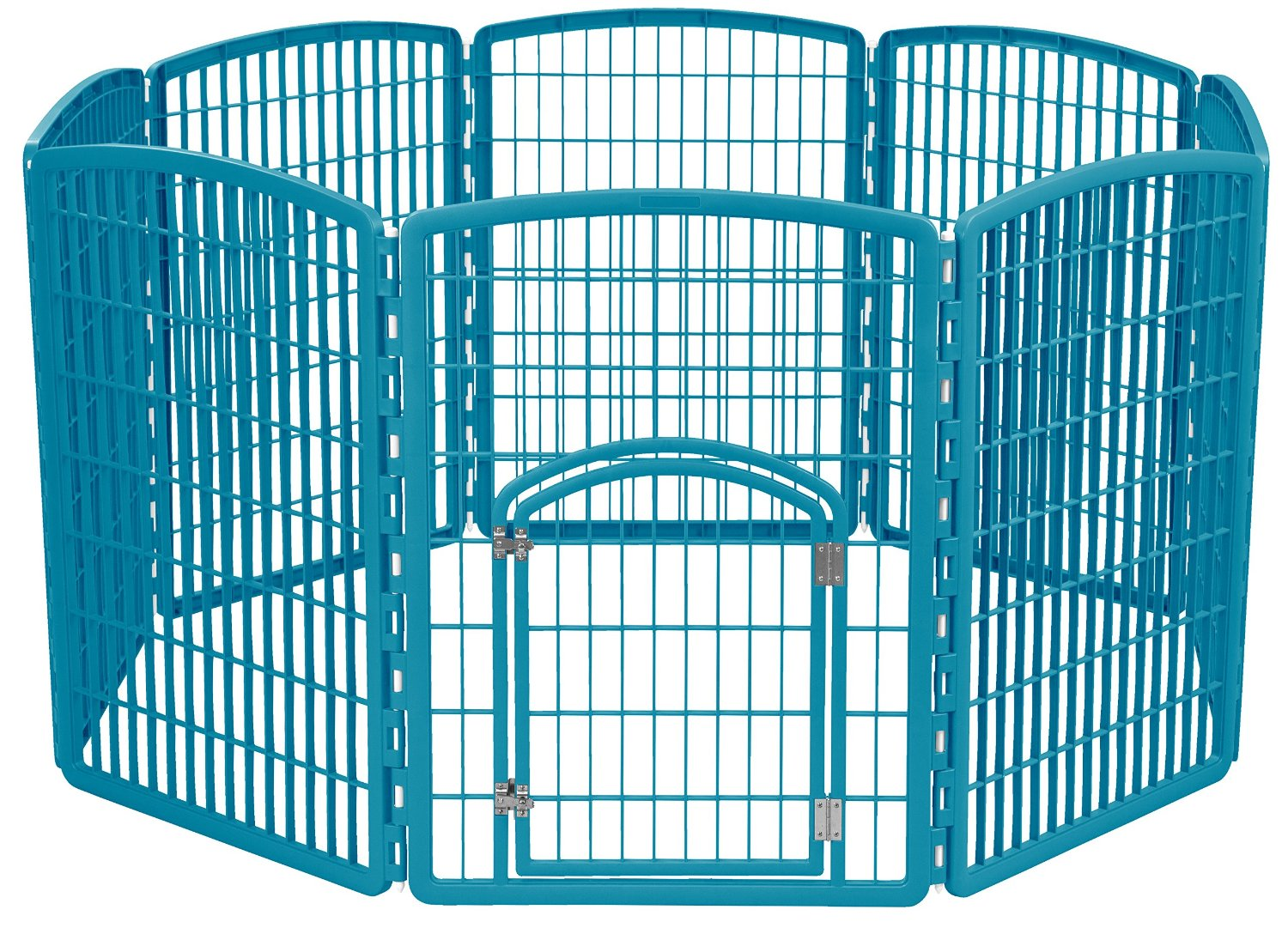 indoor dog playpen available in various colors