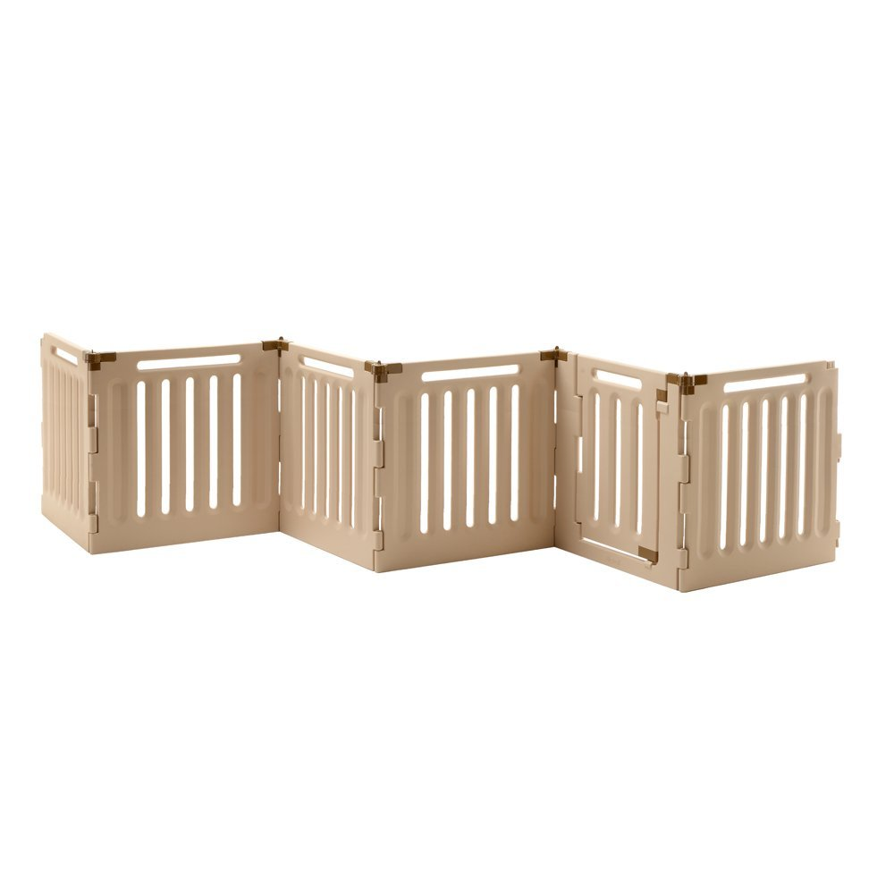 dog playpen for indoor use