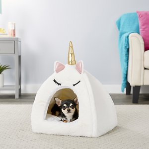 adorable puppy bed for shiba inus