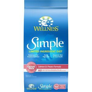 wellness simple